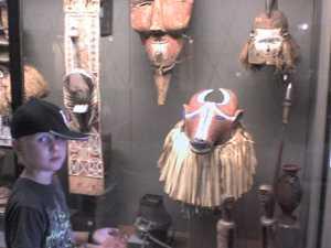 musée - aout 2010 025