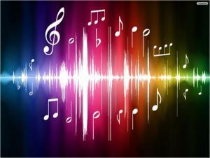 musique1