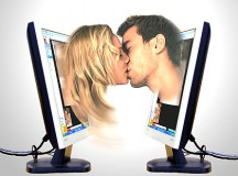 Comment éviter les arnaques sur les sites de rencontre ? - Marie Claire