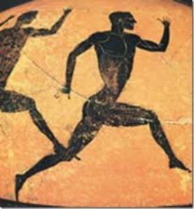 running men3