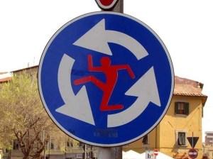 signe3