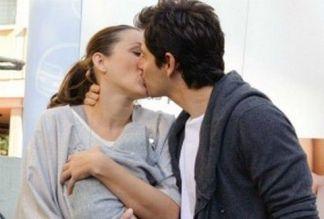 baiser volé2