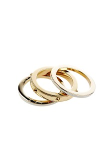 3 anneaux 3
