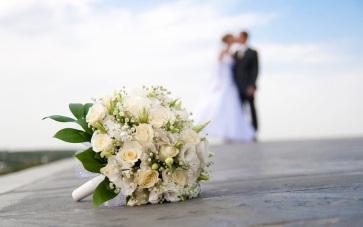 saint mariage
