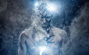 humain-cosmos