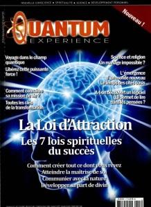 quantum-3-couv