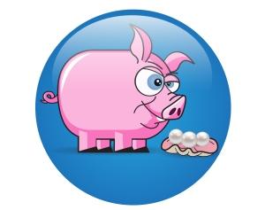 perles-cochon