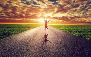 voie-vers-bonheur