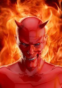 demon-rieur