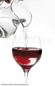eau-ds-vin