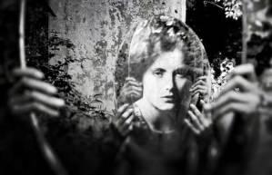 image-miroir