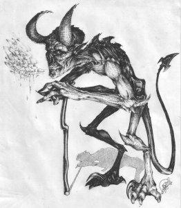 old-devil2