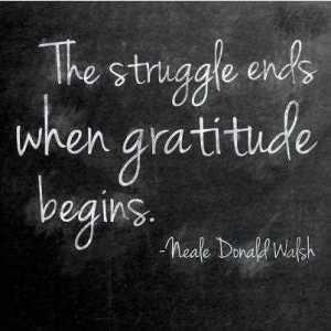 la-gratitude2
