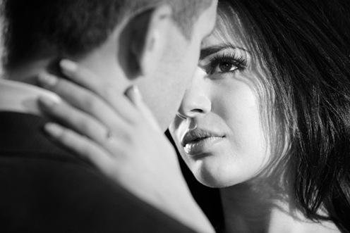 thaï sexe pulsion sexuelle